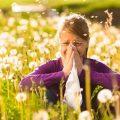 Φάρμακα στα αλλεργικά νοσήματα