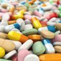 AnyConv.com__φαρμακευτική αλλεργία